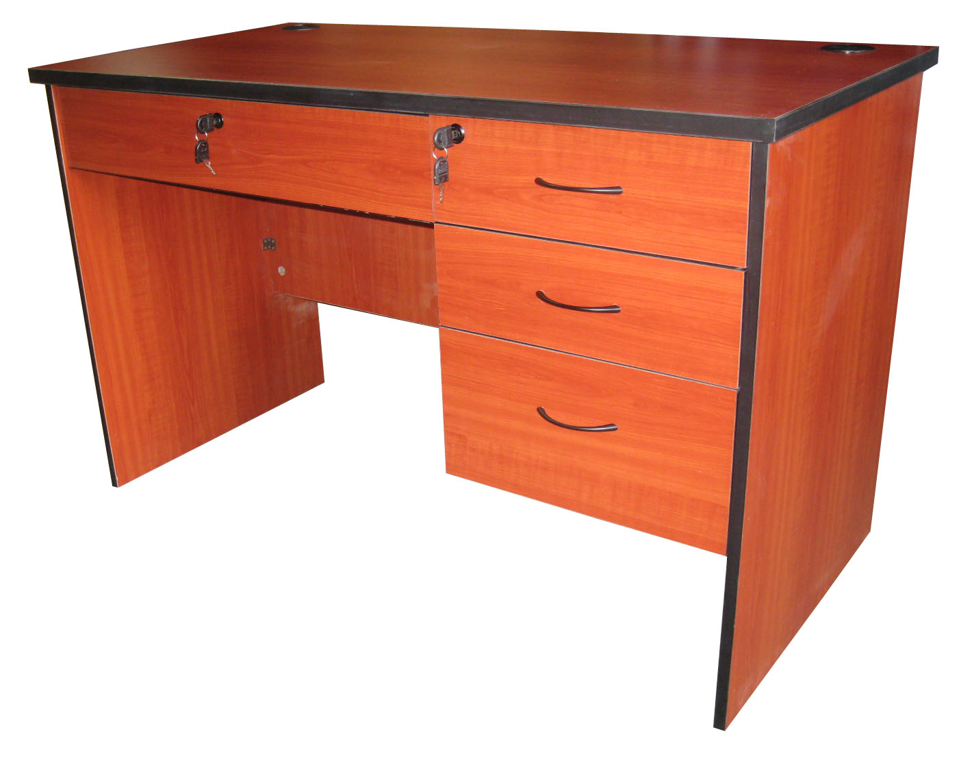 wood office table. SKU: HM-17 (HUNGARY). Soho HUNGARY Office Table Wood O