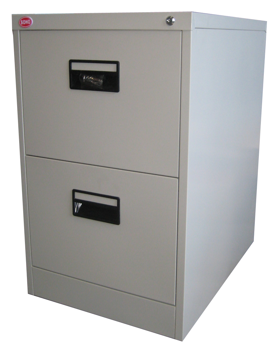File Cabinet Lock Without Key Modern Home Interior Ideas