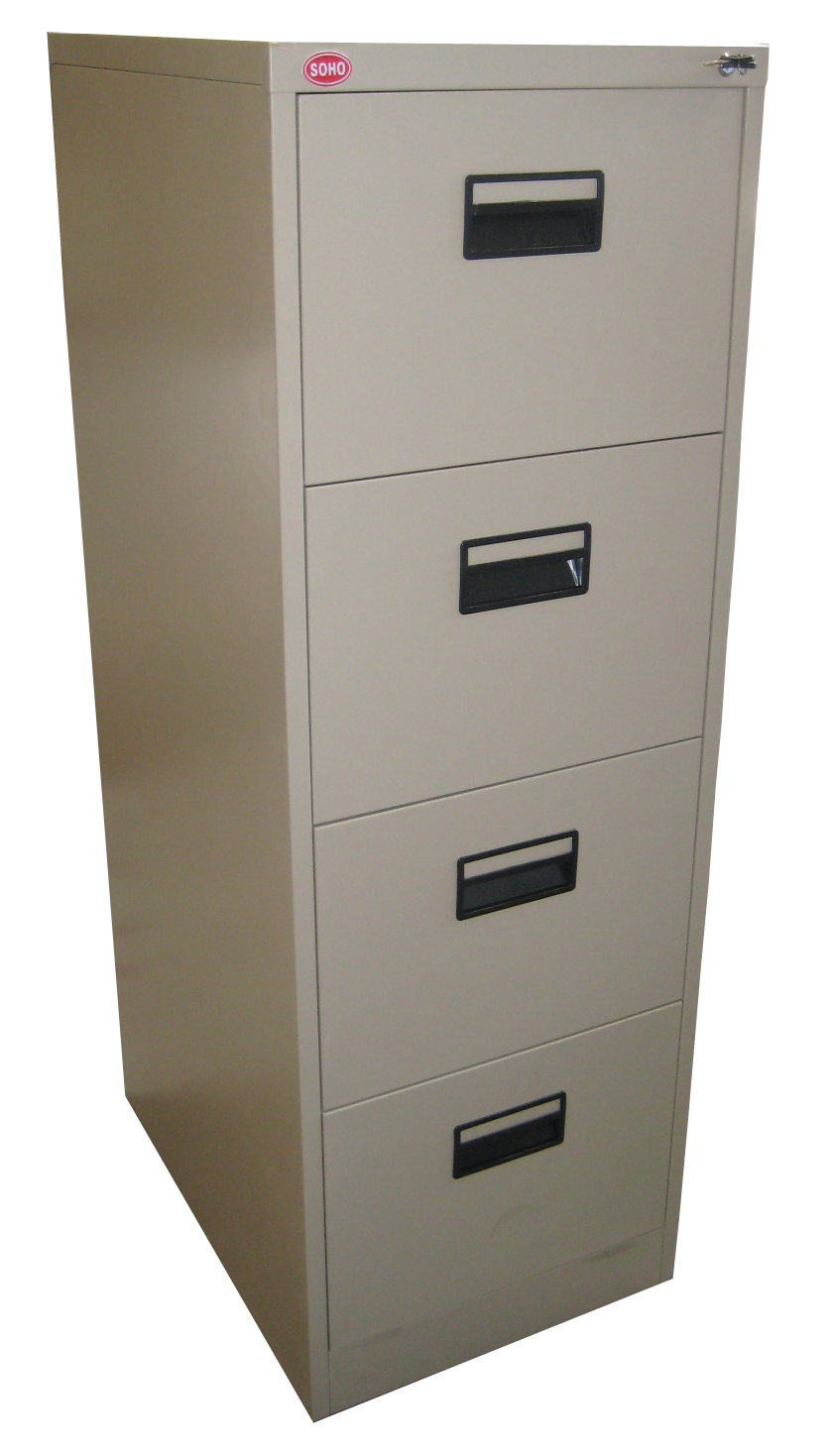 drawer safes cabinets cabinet ireland firefile all store chubb img drawers filing