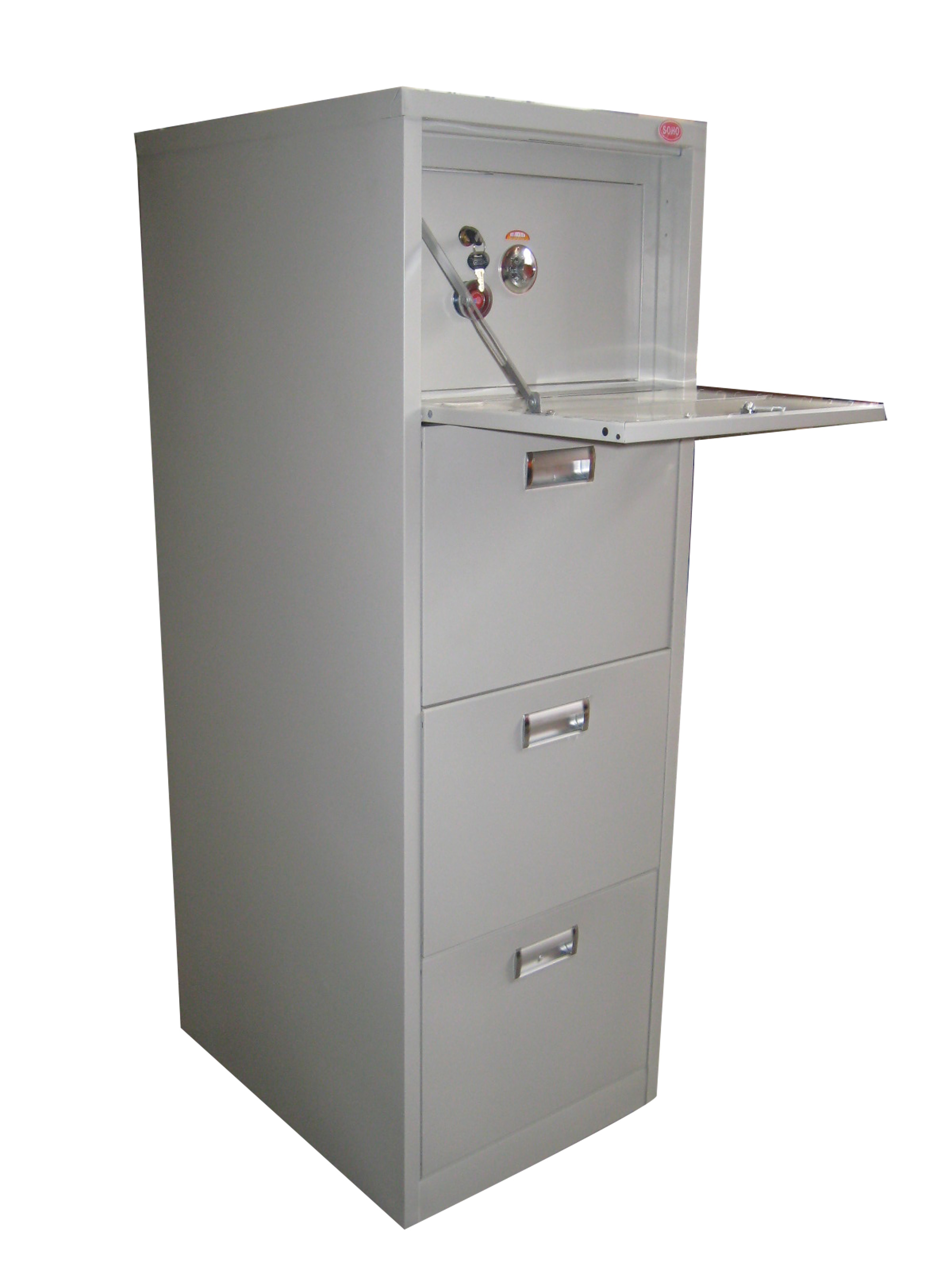 Best Of File Dividers for Filing Cabinet