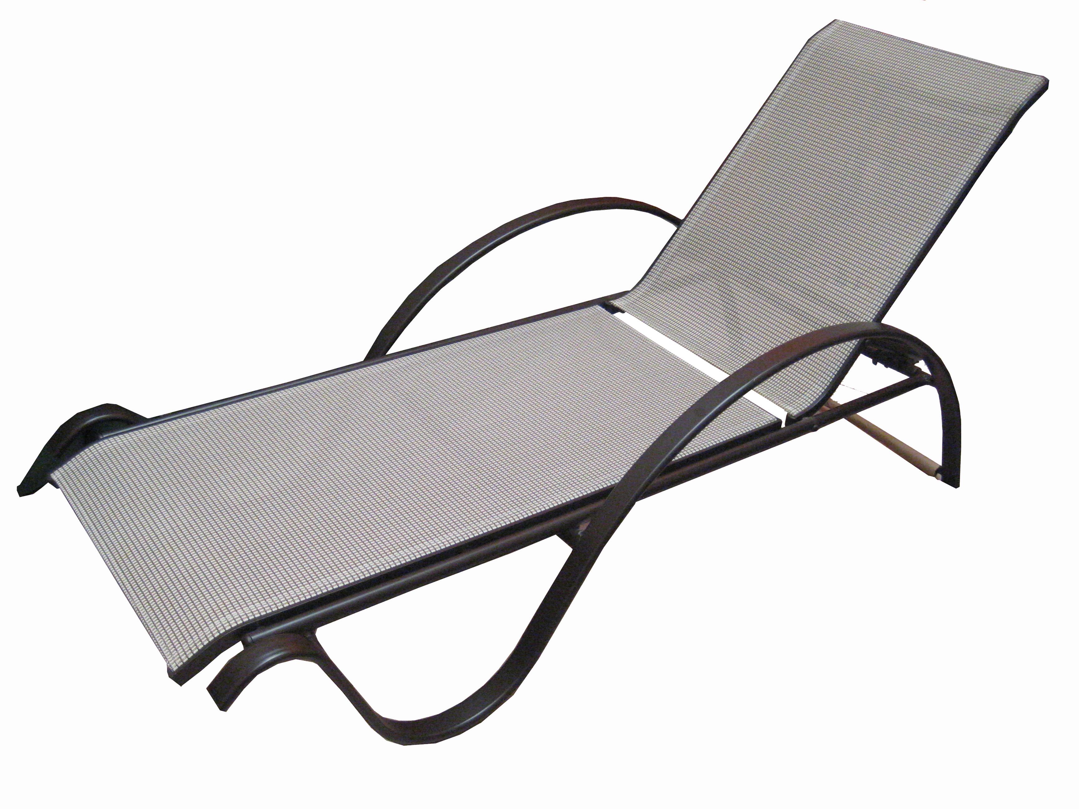 lhy 02 sling chaise reclining lounge chairs soho consolidated corp